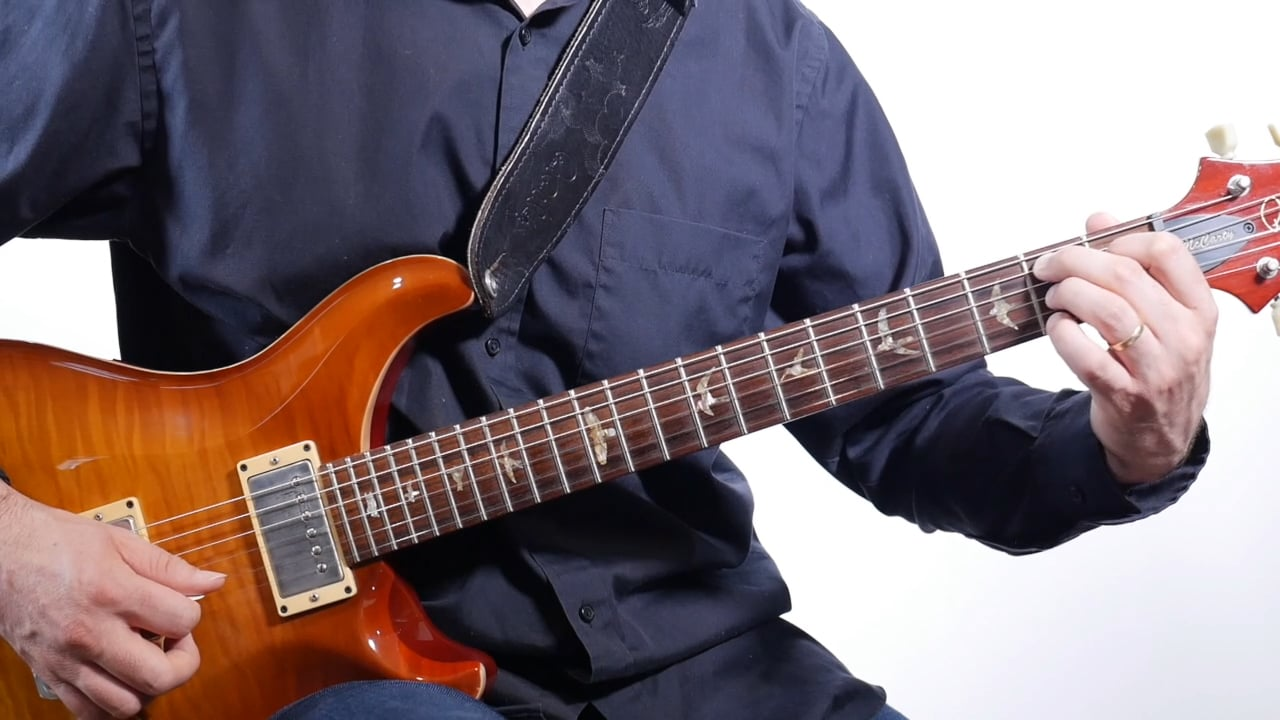 B7 Chord Learn This Essential Guitar Chord Today 2 Minute Guitar