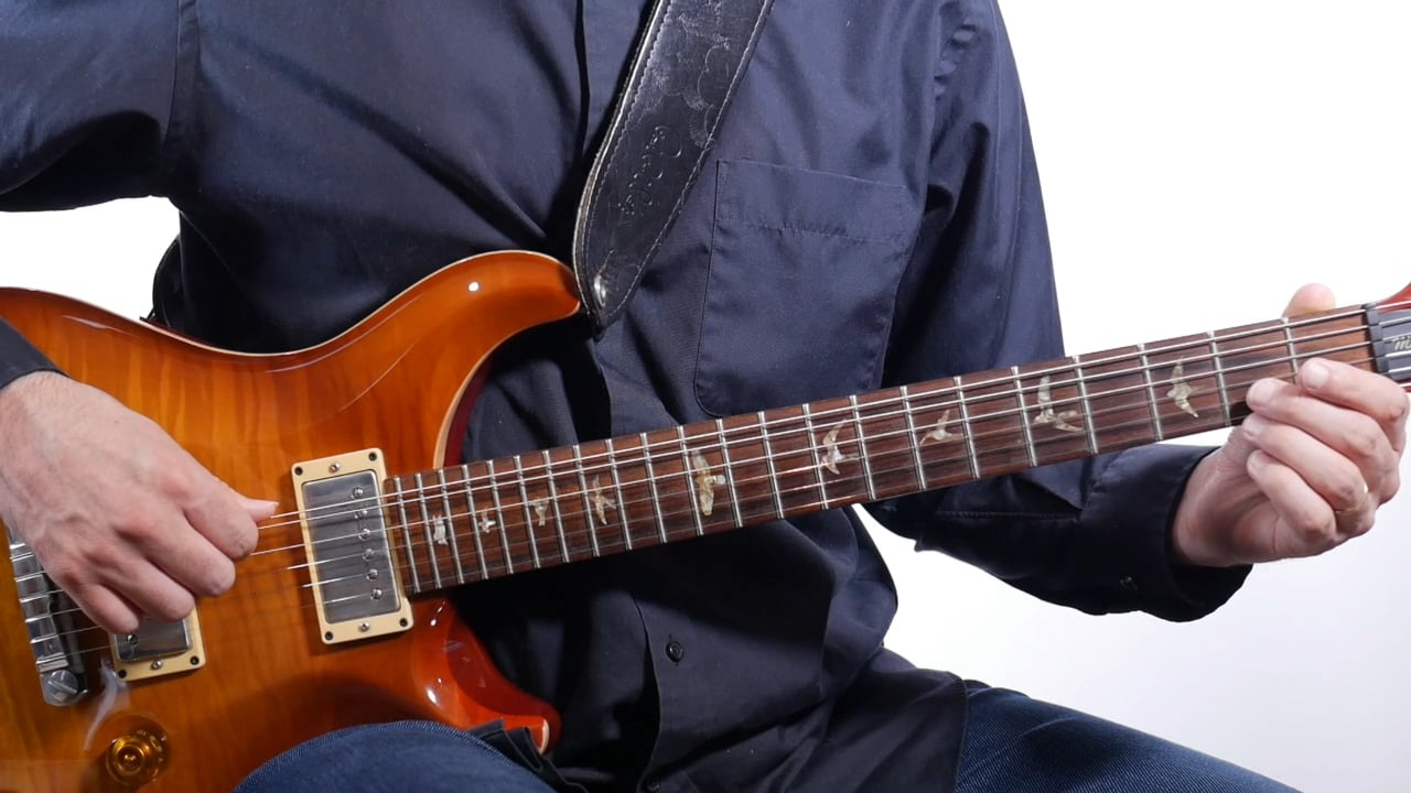 D7 Chord Learn This Must Known Guitar Chord Today