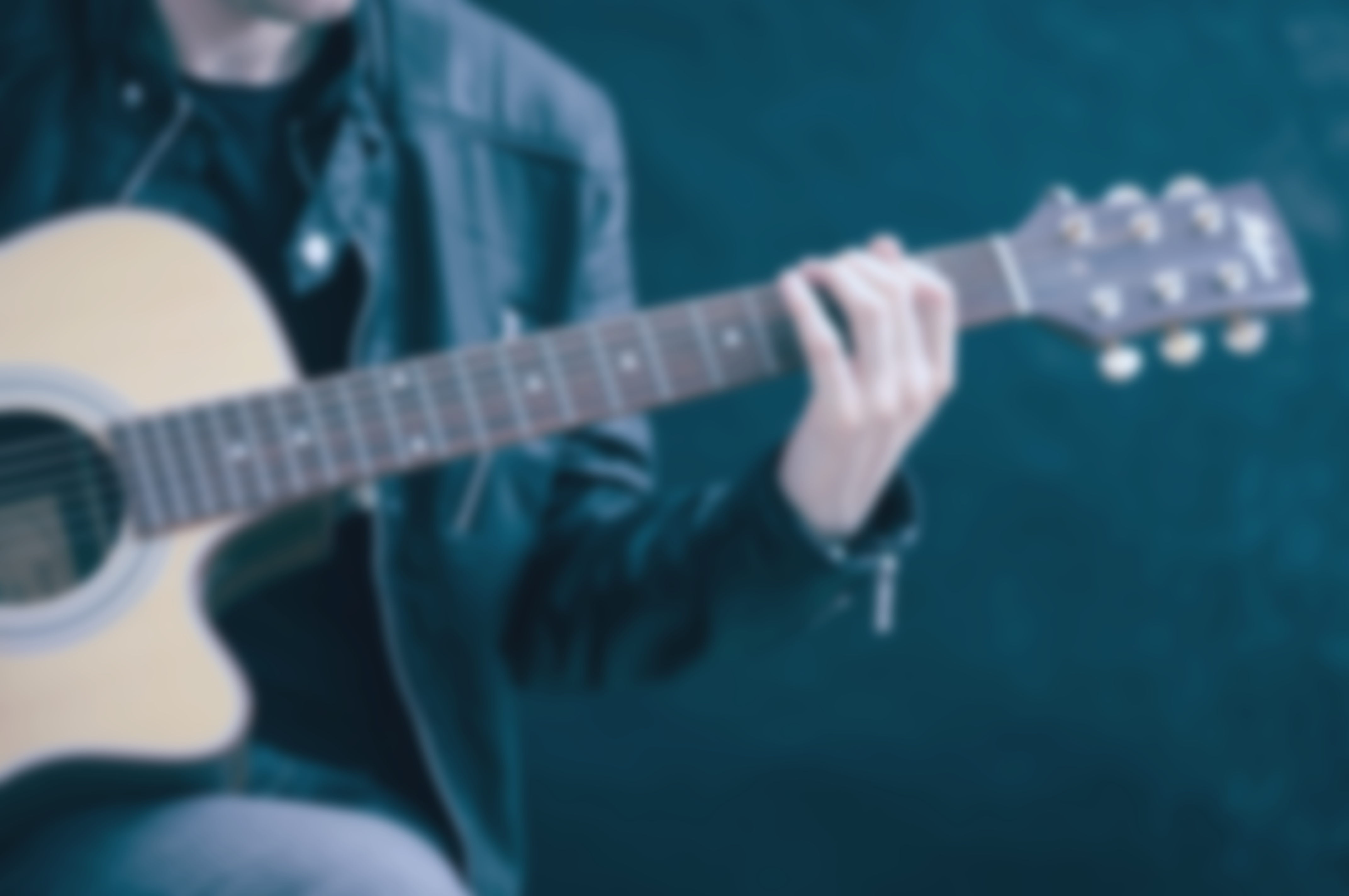 Learn Guitar Online Taught By International Experts 2 Minute Guitar