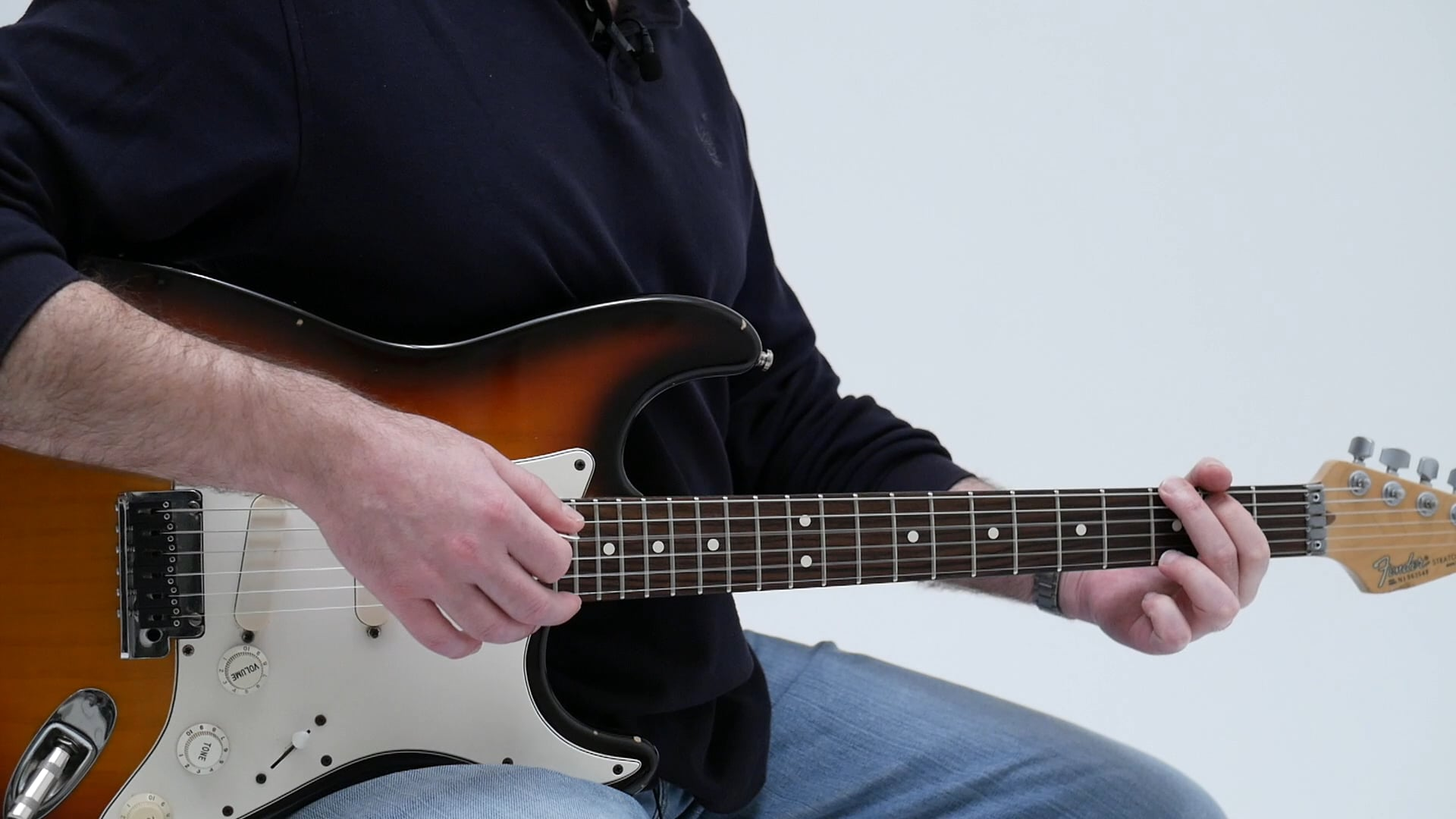 Common Chord Progression 15 The 50s Or Doo Wop Progression