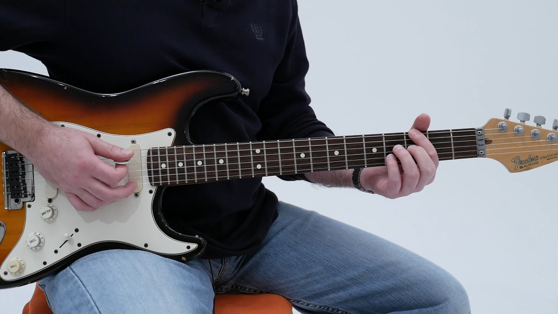 G Major 7 Chord Learn Your Chords Quickly 2 Minute Guitar Lessons