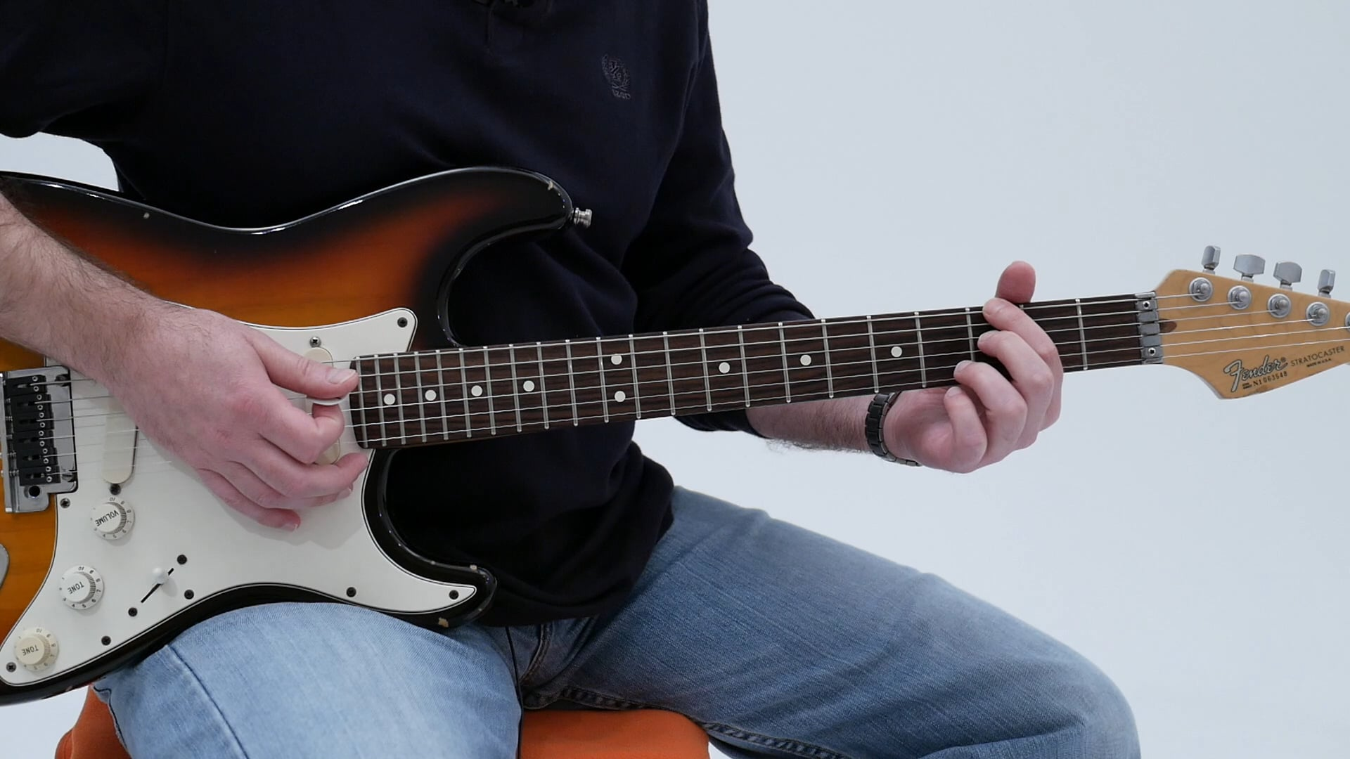G7 Chord Learn Your Chords With Quick And Easy Guitar Lessons